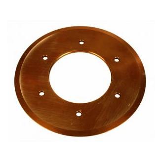 RIDGID 258 Cutter Wheel
