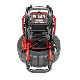 RIDGID SeeSnake Compact C40...