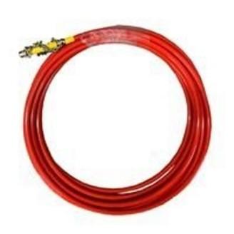 RIDGID Cable asm K9-204 70'