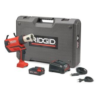 RP 350-B Tool Kit W/...