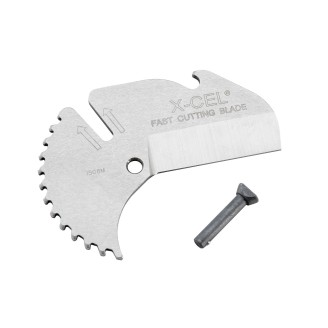 RIDGID Spare Blade for RC 1625 Ratchet Cutter